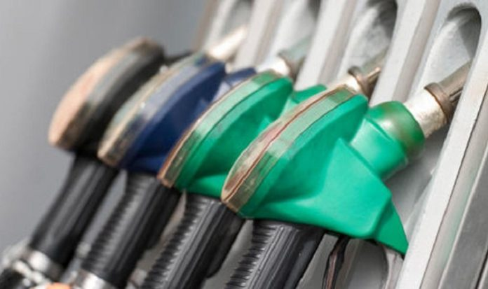 Petrol Pumps to Remain Shut on Every Sunday
