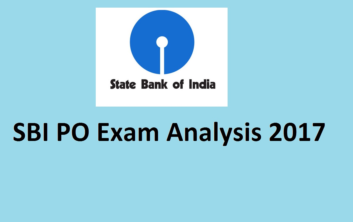 sbi po Ibps po, clerk, rbi, sbi, ssc study material 2017 pre mains.