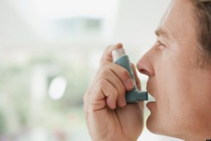 World Asthma Day Images