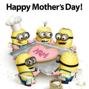 Mother's Day Quotes 2017