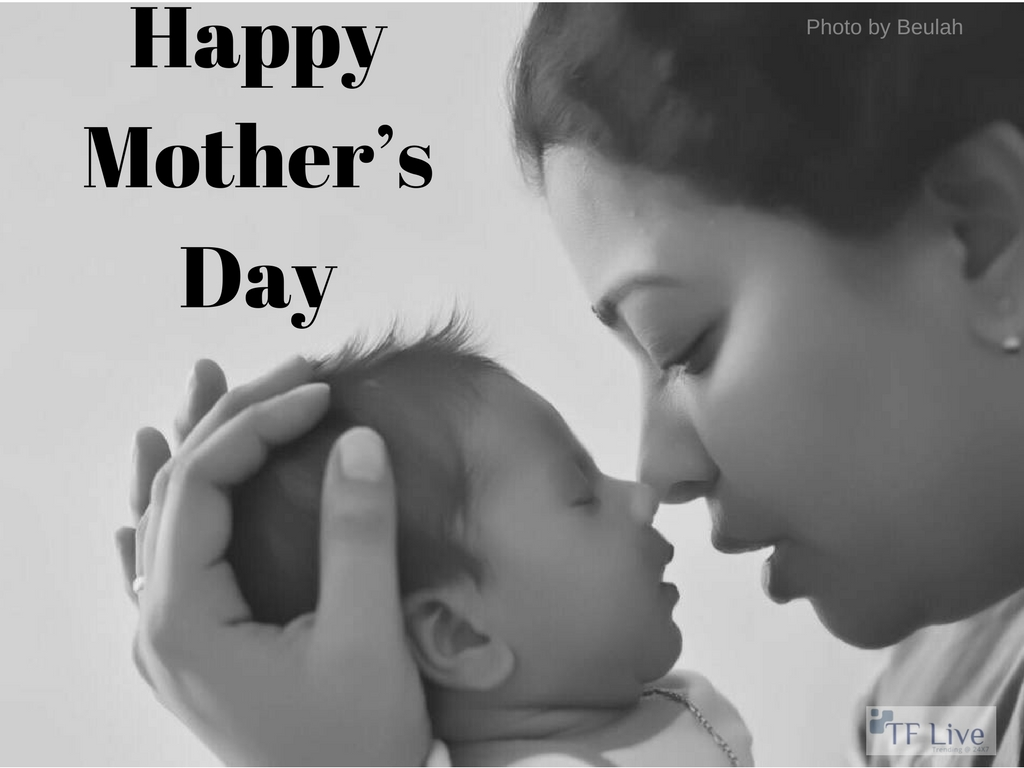 Happy Mother's Day images new