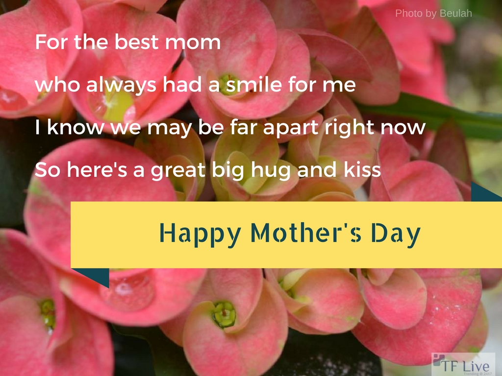 Happy Mothers Day 2017 Images Wallpapers And Fb Cover Photos Hd