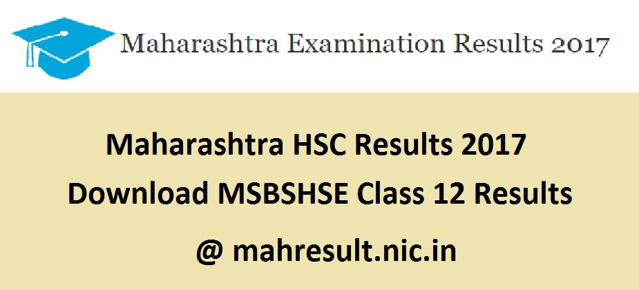 hsc results - photo #7