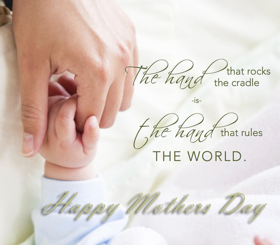 Happy mothers day 2017 wishes sms and messages for facebook and happy mothers day 2017 m4hsunfo