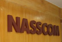 Nasscom about IT