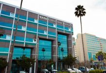 TCS Buyback offer
