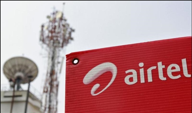 Airtel is Going to Invest a Huge Amount in India for 4G Expansion
