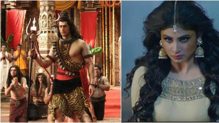 Indian Mythological TV Serials are a Big Hit in China and Japan