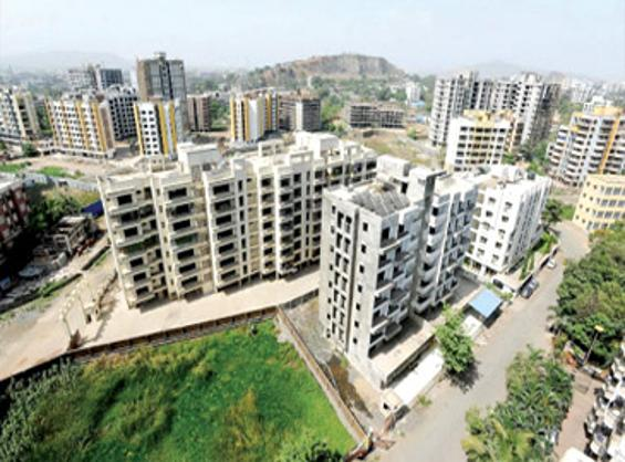 Builders Should Have to Pay 10% Interest on Delayed Housing Projects