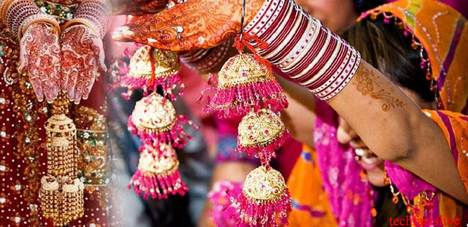 panjab wedding calls off