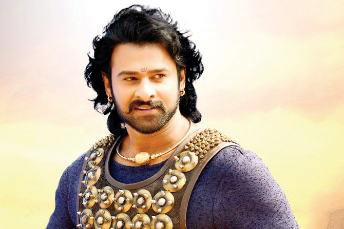 unknown facts about prabhas