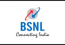 BSNL sixer 666 OFFER