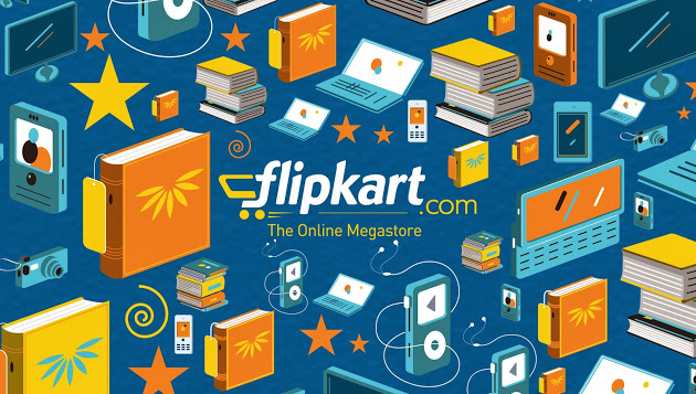 Flipkart Launches 'Flipkart Global' to Enable Sellers to Export Globally