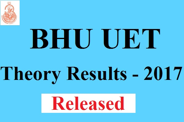 igou ms 11 solved assignments 2013 Ignou project synopsis - mba, mca, bca, bts, mec, mard, mtm  indira gandhi national open university (ignou)  ignou eco 11 solved assignment 2017-18.