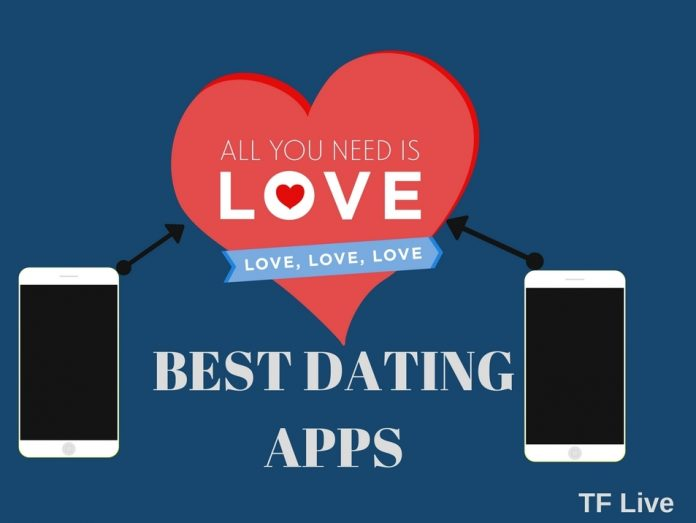 dating apps best  escort