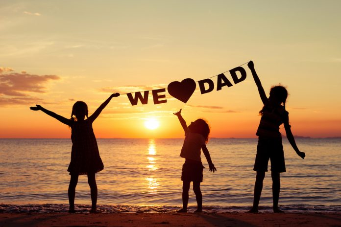 Fathers day image