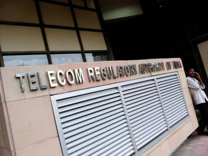 Trai new predatory pricing