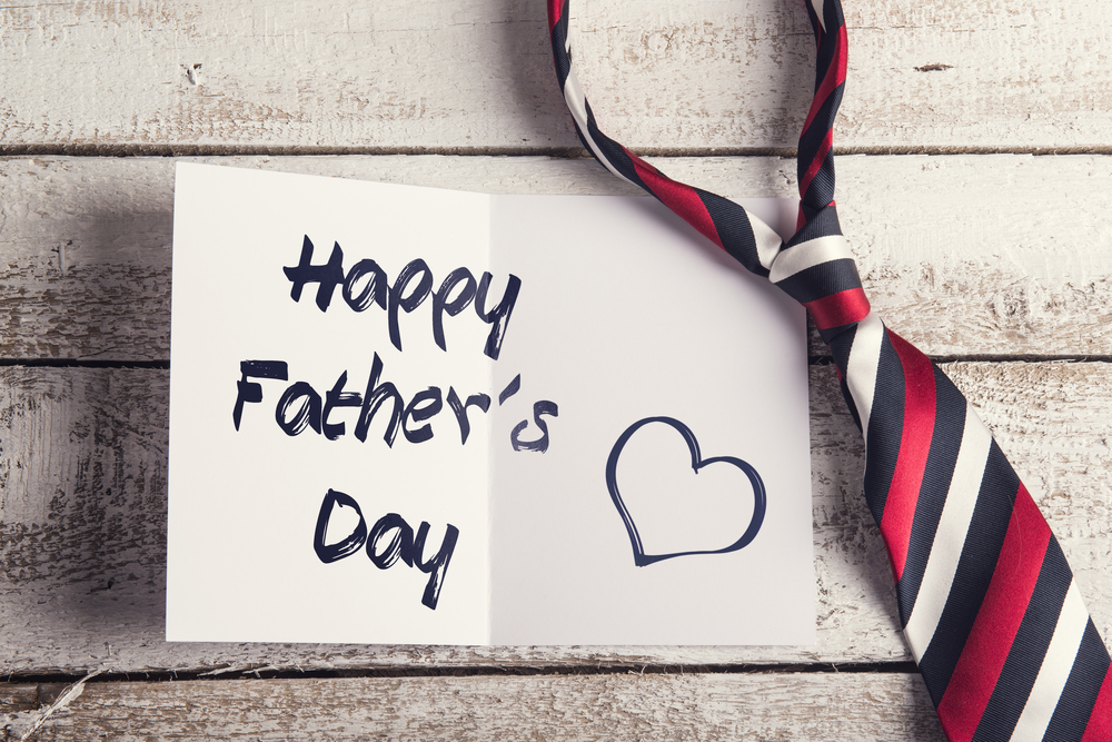 best fathers's day image to share