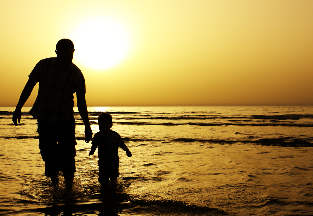 fathers's day image hd download