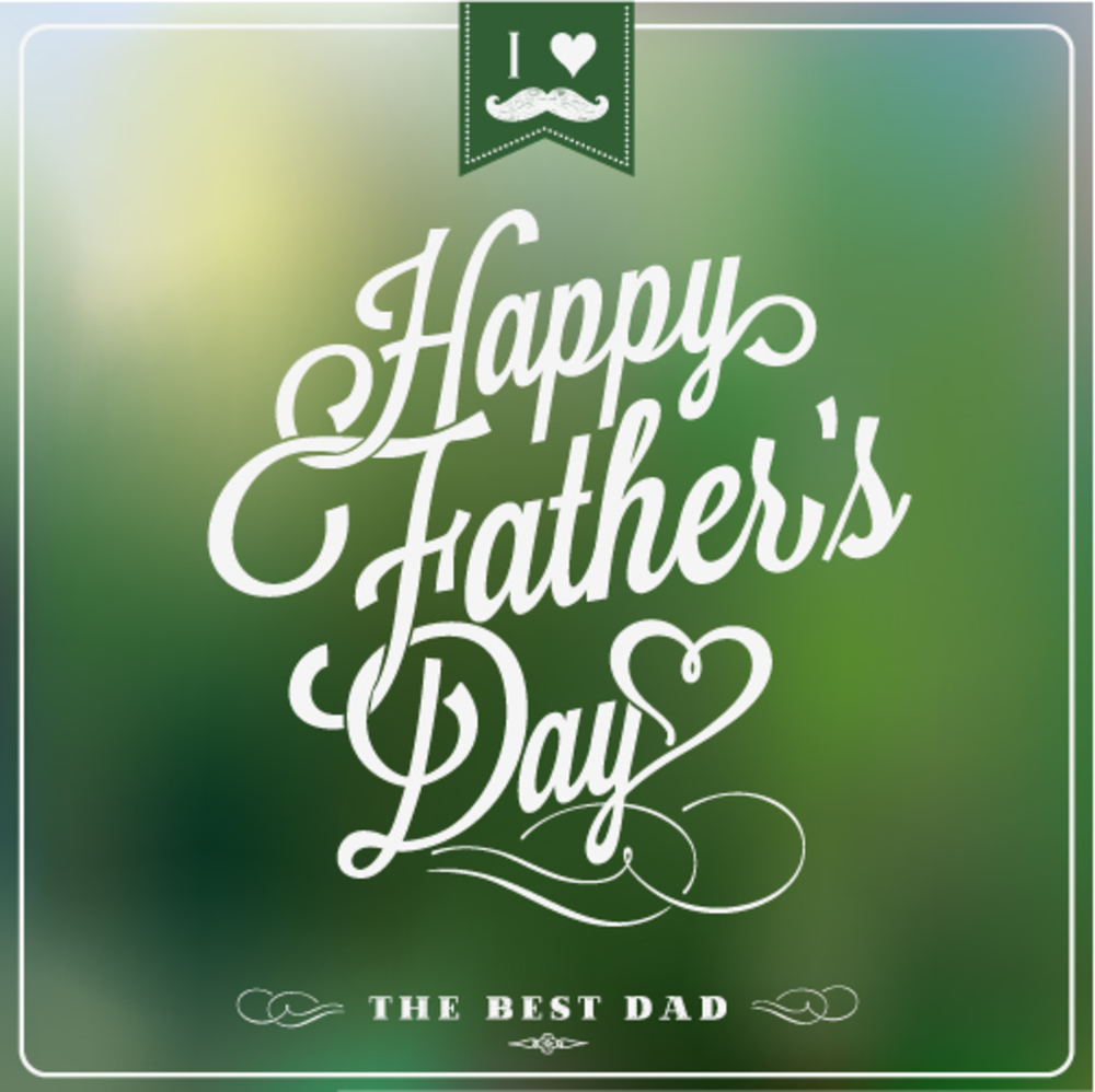 Happy Fathers Day 2017 Sms Wishes And Messages From Daughter Son