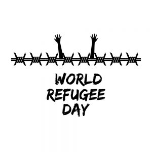 World Refugee Day 2017 Theme