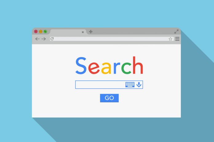 top 10 search engines TF Live