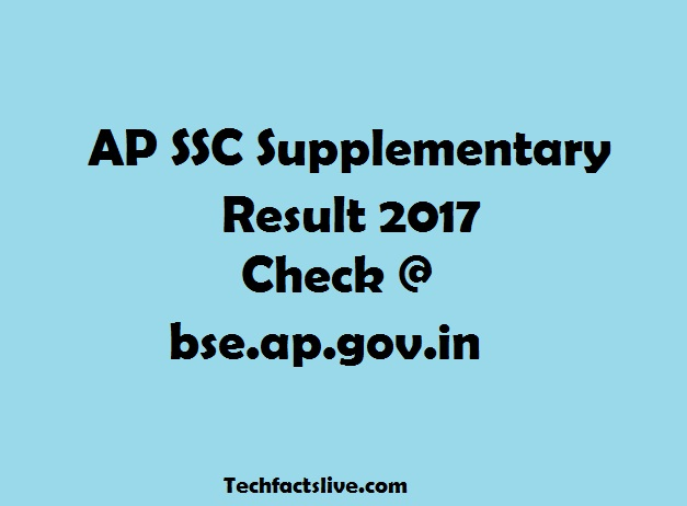Federal board announces SSC Part-1 result