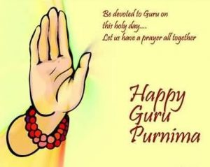 Guru Purnima Wallpapers hd