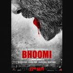 Bhoomi first look