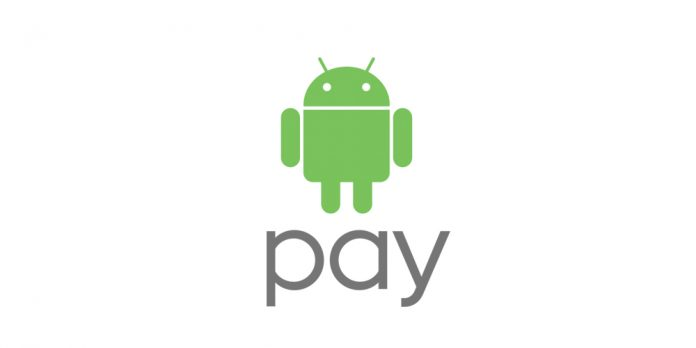 android upi pay