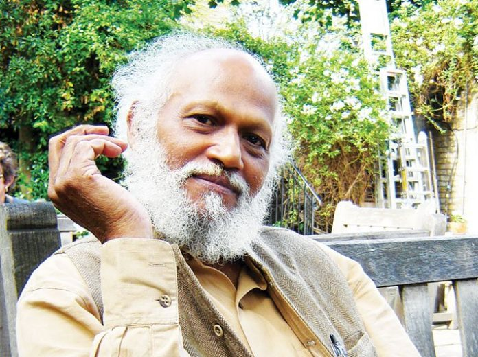 AI starts probe into Jatin Das painting theft