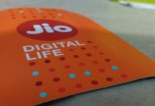 Reliance Jio database leak