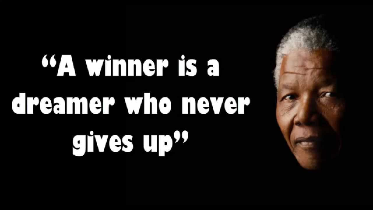 Peacemaker Quotes Nelson Mandela Day 2017 Mandela International Day Quotes And Facts