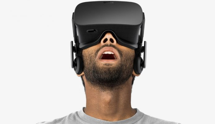 Facebook Again Cuts Price of Oculus Rift VR Headset