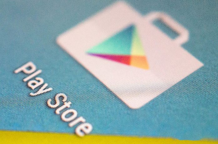 300 Apps on Google Play Store Infected by Adware