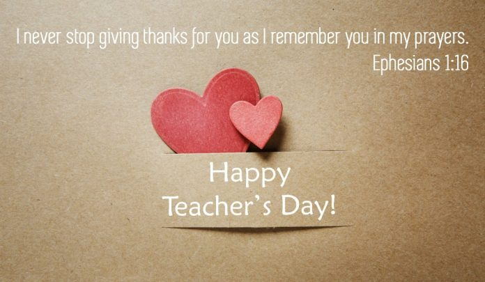 Happy teachers day images pics photos teachers day hd teachers day images altavistaventures Choice Image