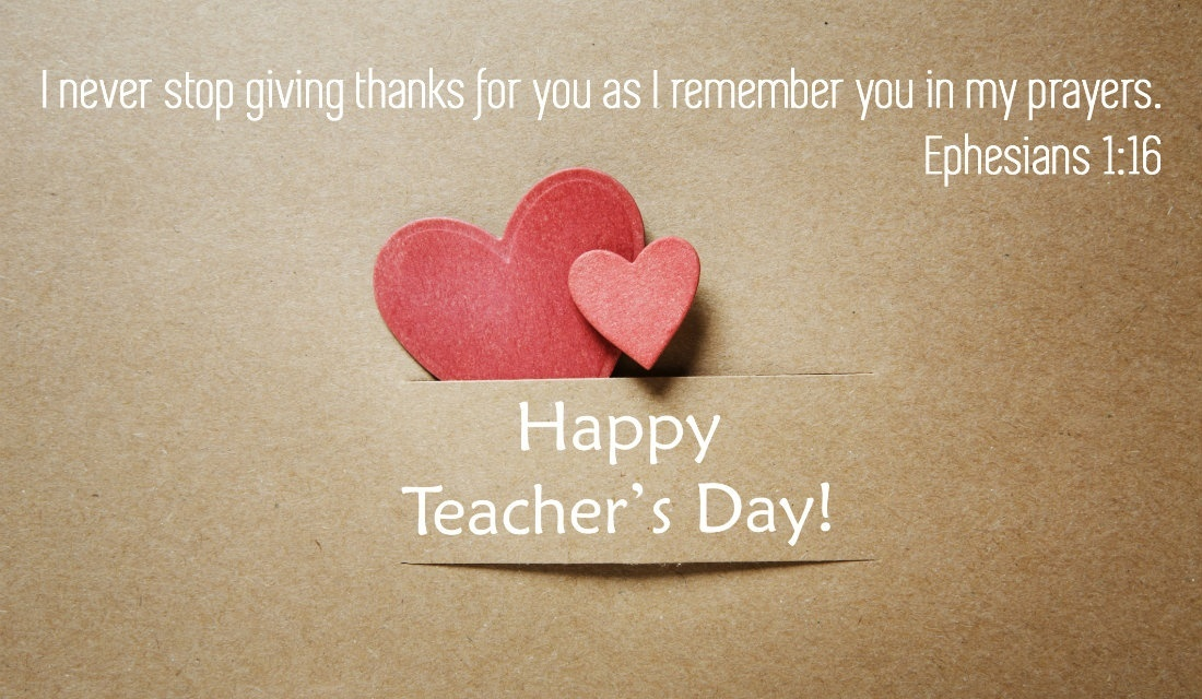 Happy teachers day images pics photos teachers day hd wallpapers happy teachers day images pics photos teachers day hd wallpapers gifs pictures for whatsapp and facebook m4hsunfo