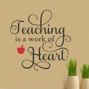 Happy Teachers' Day Images