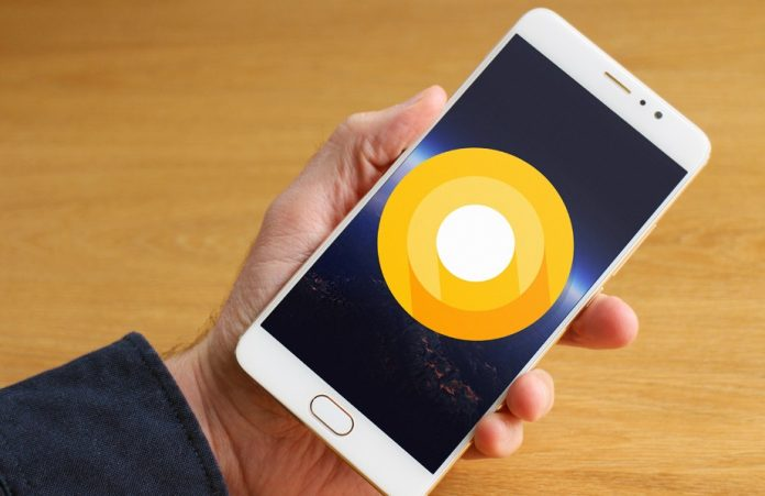 Android O rumored for August 21st release
