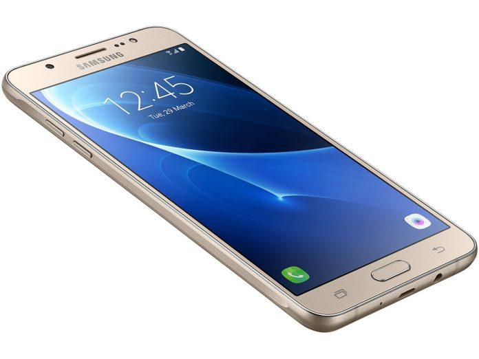 Samsung Galaxy J7+ to launch with dual-camera setup