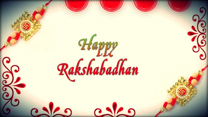 Happy Raksha Bandhan Images Pictures Hd Wallpapers Rakhi