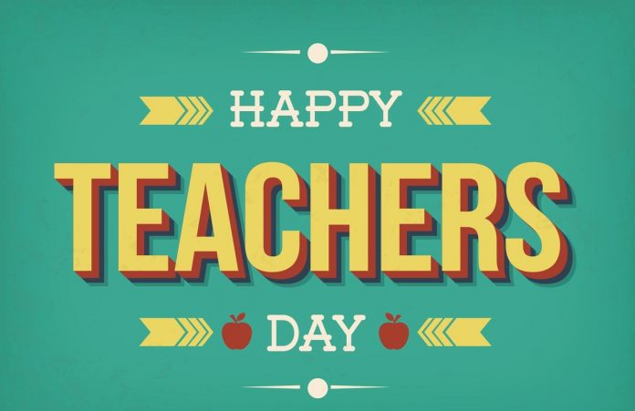 Teachers day quotes wishes happy teachers day sms poems and teachers day quotes wishes happy teachers day sms poems and greetings altavistaventures Choice Image