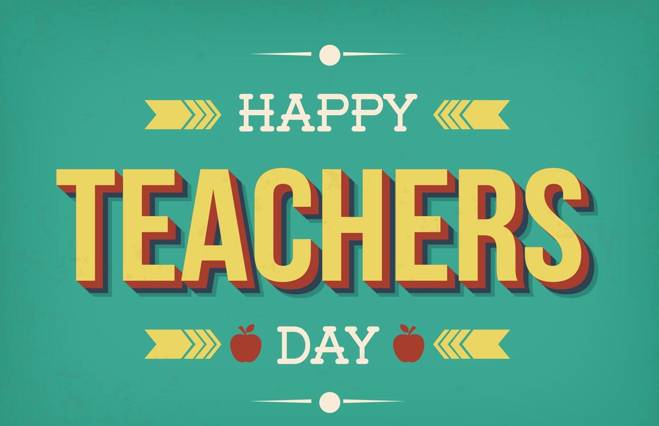 Teachers day quotes wishes happy teachers day sms poems and teachers day quotes wishes happy teachers day sms poems and greetings kristyandbryce Images