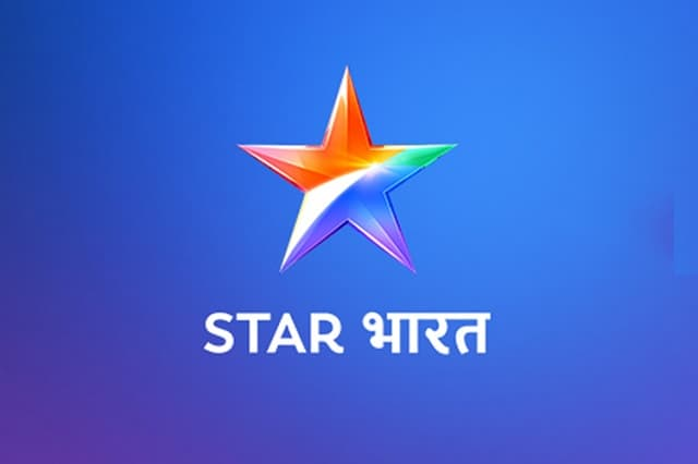 Star India Launches New Channel Star Bharat