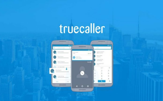 Truecaller video calling feature