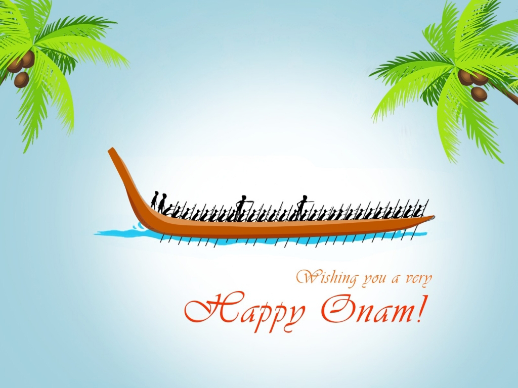 Onam Images With Quotes Hd Wallpapers Happy Thiruvonam 2017 Pics