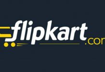 flipkart debit card emi