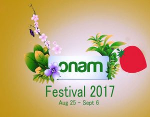happy onam 2017 festival4