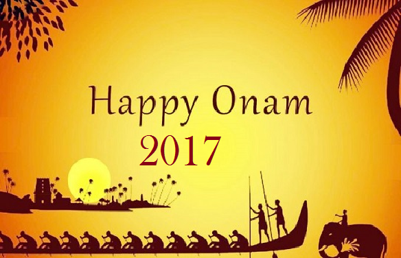 best onam wishes quotes happy onam festival 2017 greetings messages and whatsapp status