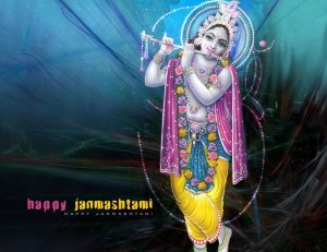 janmaastami wishes new